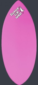 R06PNK02