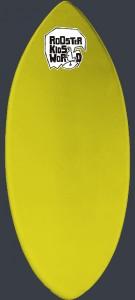 R06YLO02